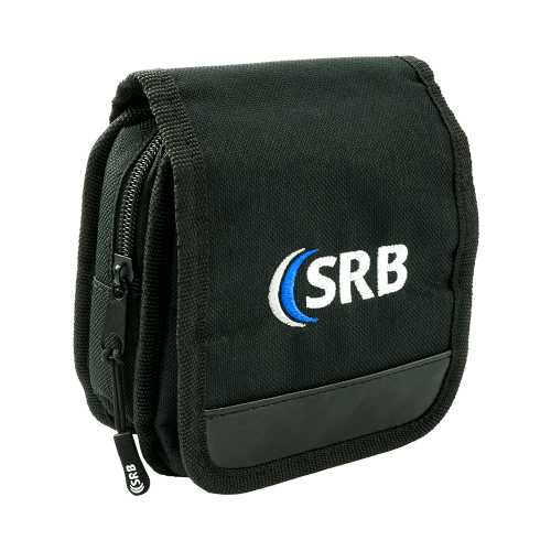 SRB Elite Filter Pouch